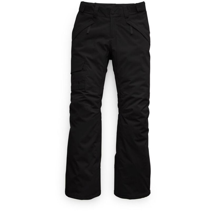 The North Face Freedom Insulated Pant - Womens 20/21 image number 0