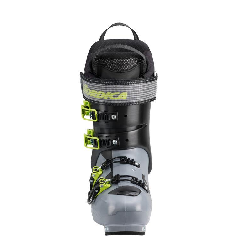 Nordica Strider 120 DYN Ski Boots - Mens image number 2