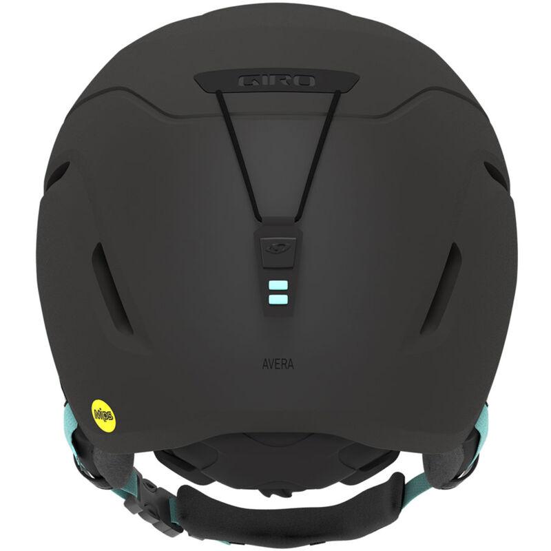 Giro Avera MIPS Helmet - Womens 20/21 image number 2