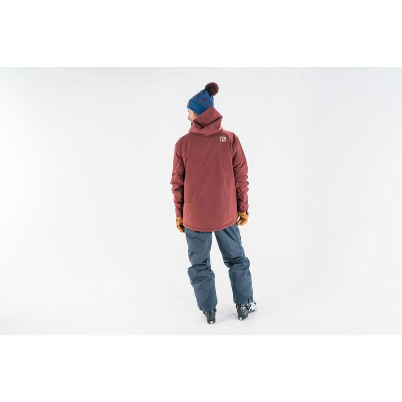Flylow Albert Jacket Mens image number 1