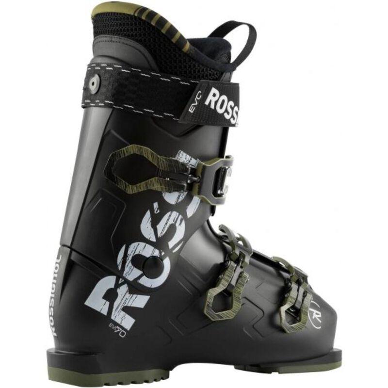 Rossignol Evo 70 Ski Boots Mens image number 1