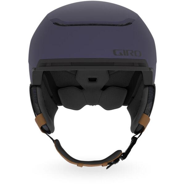 Giro Jackson MIPS Helmet Mens