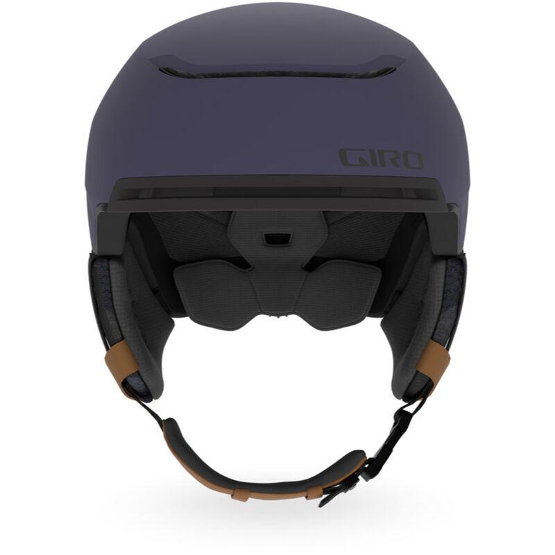 Giro Jackson MIPS Helmet - Mens image number 1