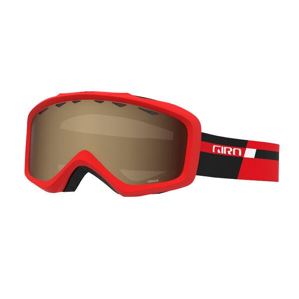 Giro Grade Goggles Kids