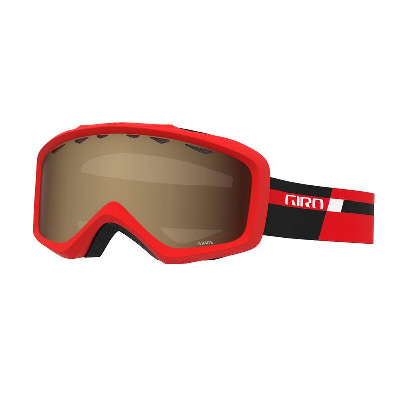 Giro Grade Goggles Kids image number 0