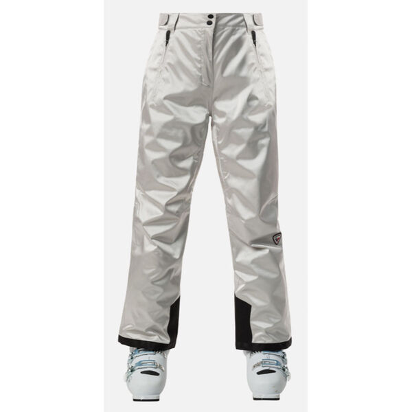 Rossignol Hiver Silver Pants Girls