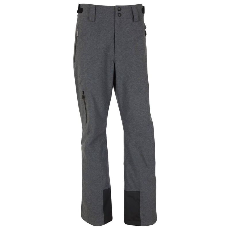 Sunice Radius Waterproof Insulated Stretch Pant Mens image number 0