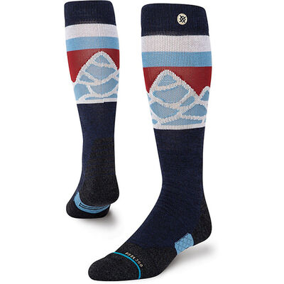 Stance Spillway Socks - Mens