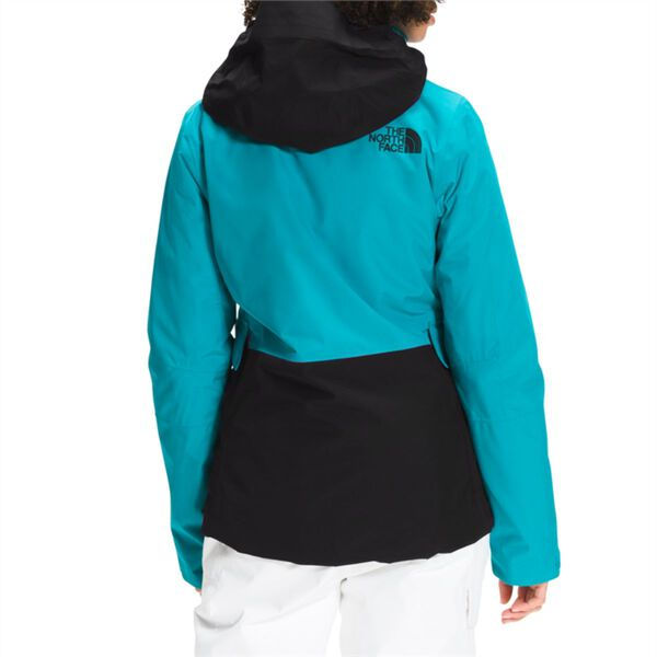The North Face Garner Tri-Climate Jacket Womens