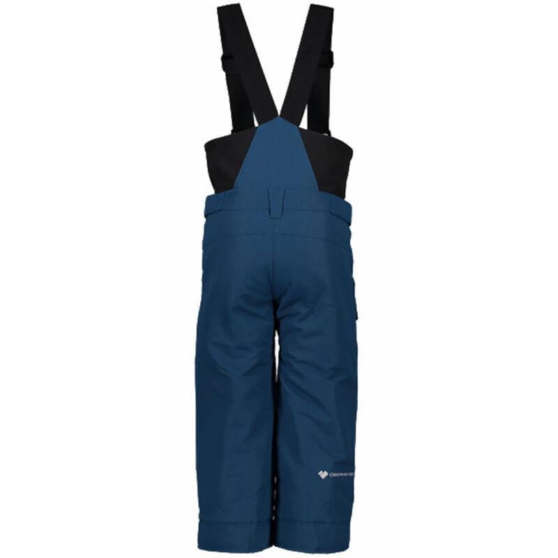 Obermeyer Warp Pants Toddler Boys image number 1