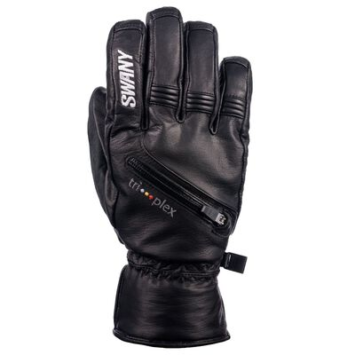 Swany X-Cell Under Glove - Mens 19/20