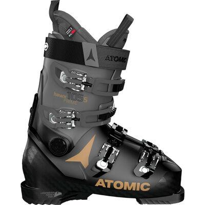 Atomic Hawx Prime 105 S W Ski Boots - Womens 20/21