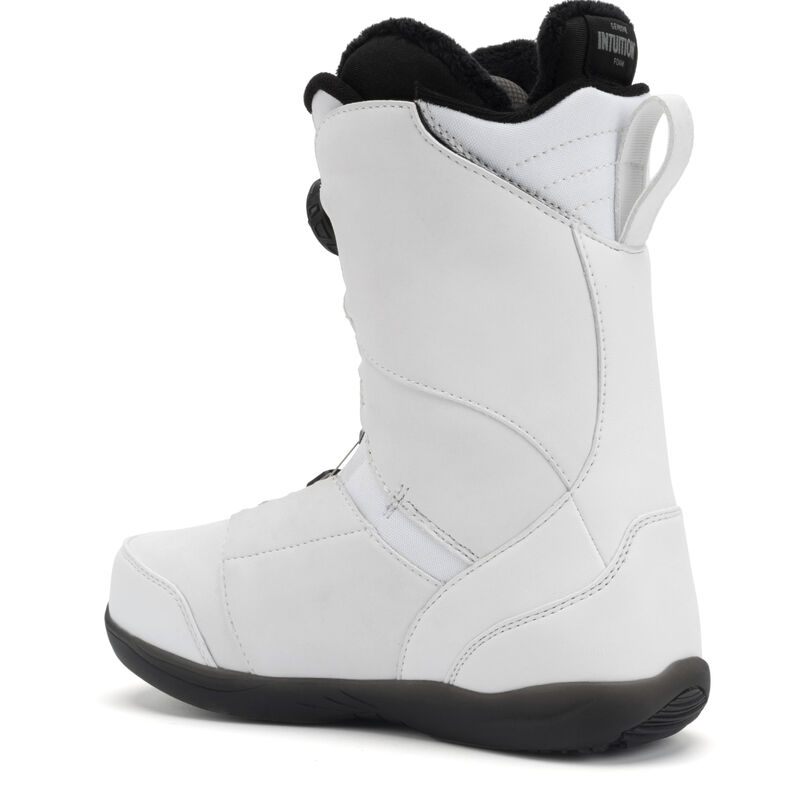 Ride Hera Snowboard Boots Womens image number 1