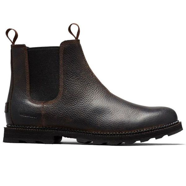 Sorel Madison Chelsea Boot - Mens