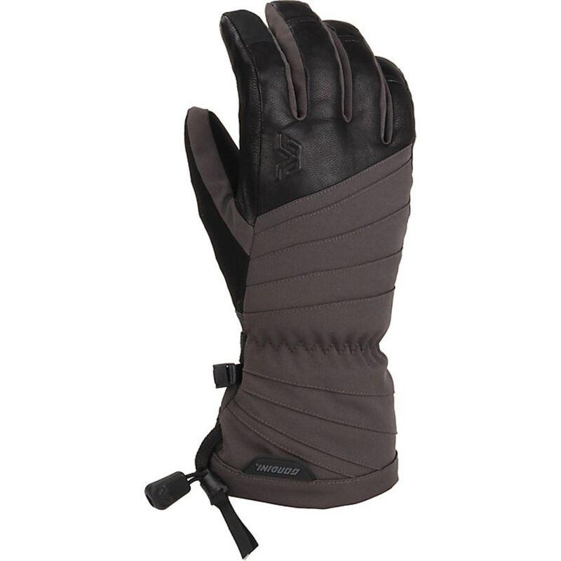 Gordini GTX Storm Trooper III Gloves Womens image number 0