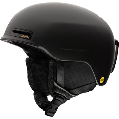 Smith Allure MIPS Helmet - Womens 20/21