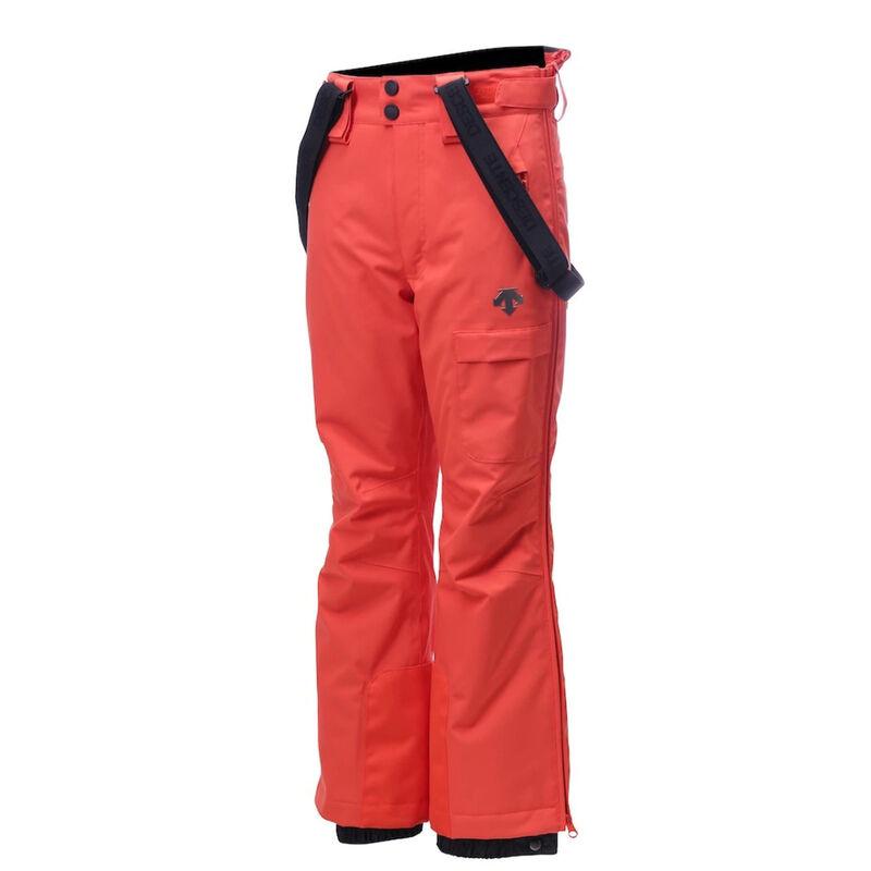 Descente Ryder Pants Boys image number 0