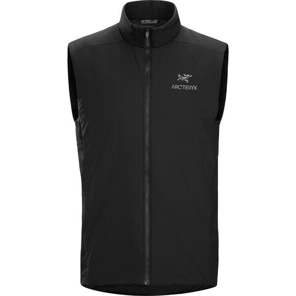 Arc'Teryx Atom LT Vest Mens