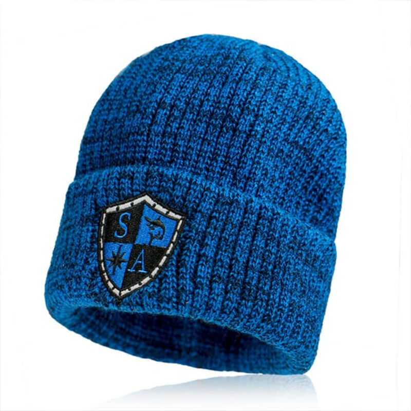 SA Company Wool Blend Beanie - 20/21 image number 0