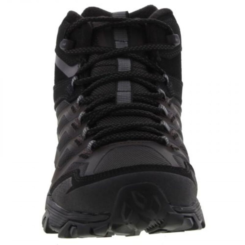 Merrell Moad Fast Ice Thermo image number 1
