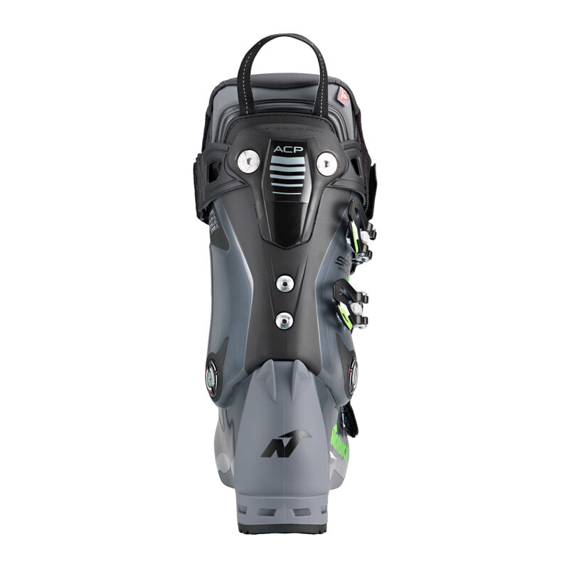 Nordica Speed Machine 3 120 Ski Boots Mens image number 3