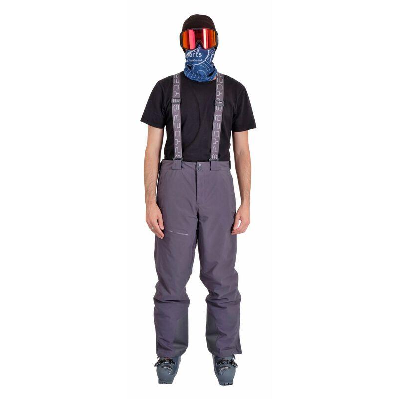 Spyder Dare GTX Pants - Mens 20/21 image number 1