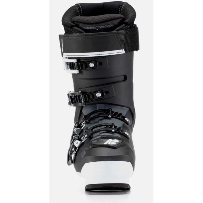 K2 Anthem 80 LV Ski Boots Womens image number 2