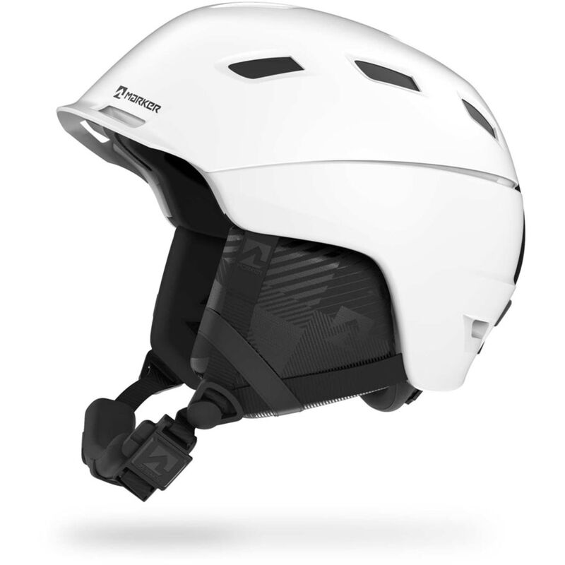 Marker Ampire Helmet Womens image number 0