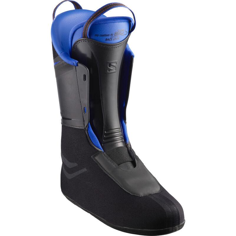 Salomon S/Pro HV 130 Ski Boots Mens image number 5