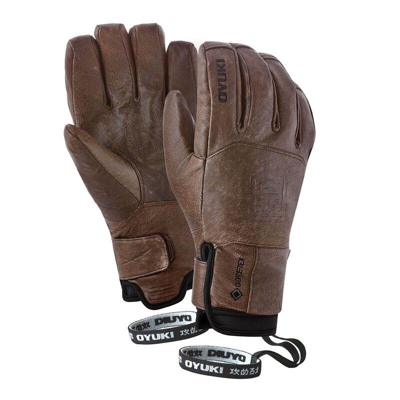 Oyuki Sencho GTX Glove Mens image number 0