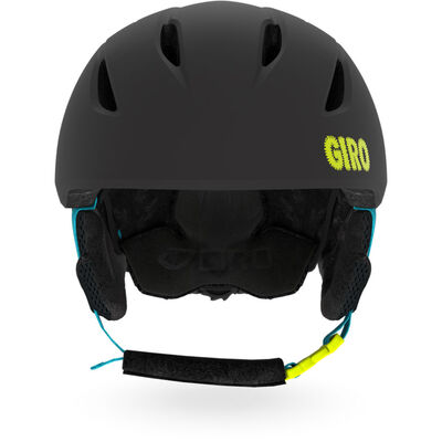 Giro Launch MIPS Helmet - Kids
