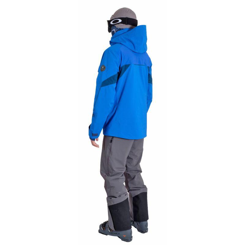 Obermeyer Kodiak Jacket Mens image number 7