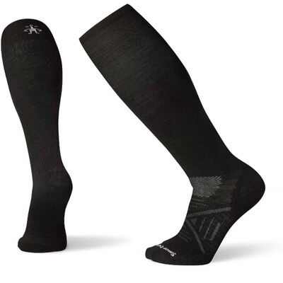 Smartwool PhD Ski Ultra Light Socks - Mens