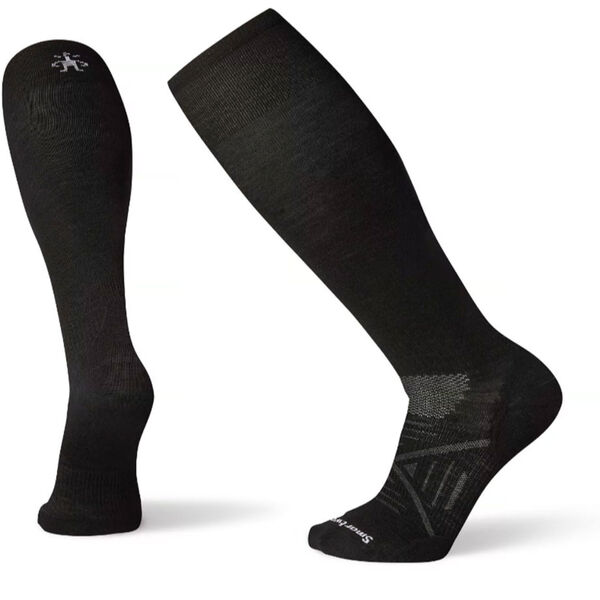 Smartwool PhD Ski Ultra Light Socks Mens