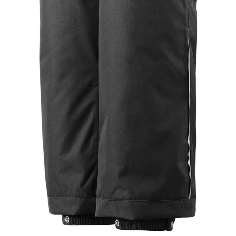 Reima Ski Pants - Boys 20/21 image number 4