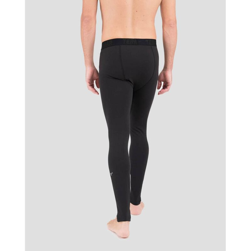 Terramar 2.0 Thermolater Performance Pant Mens image number 0