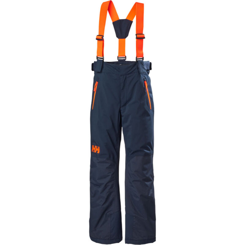 Helly Hansen No Limits 2.0 Pants Boys image number 0