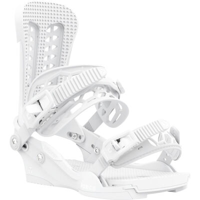 Union Force Snowboard Bindings - Mens 20/21