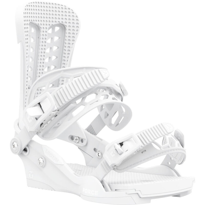 Union Force Snowboard Bindings - Mens 20/21 image number 1