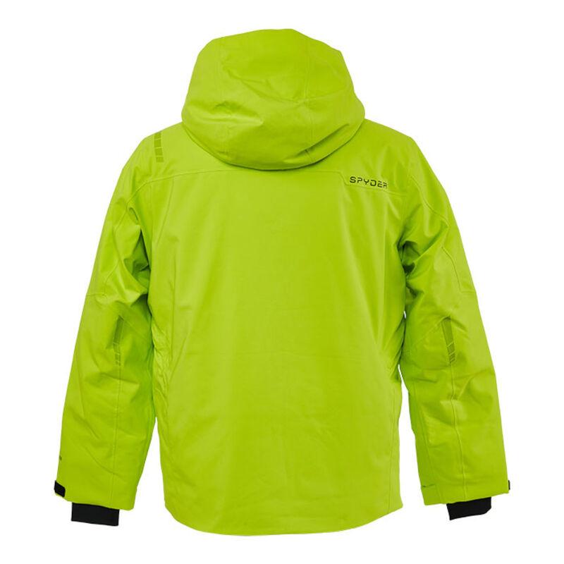 Spyder Tripoint GTX Jacket Mens image number 1