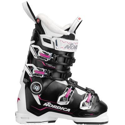 Nordica Speedmachine 105 Ski Boots - Womens
