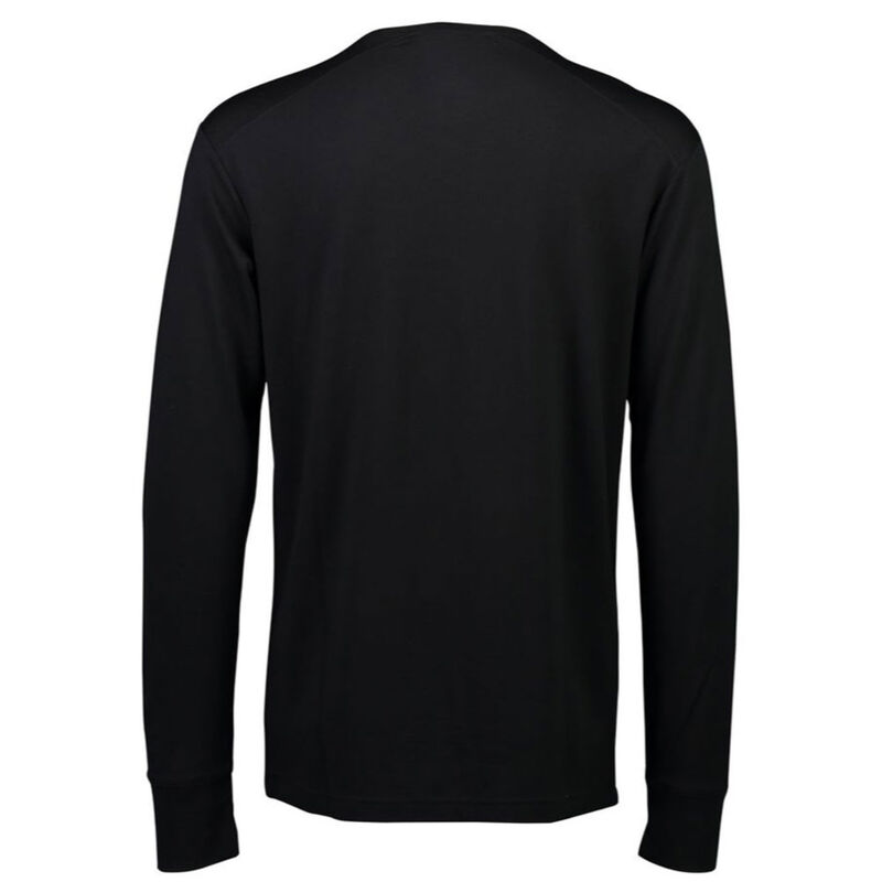 Mons Royale Alta Tech Long Sleeve Crew Mens image number 1