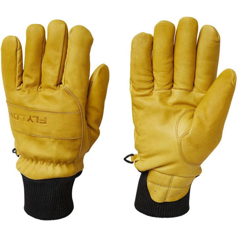 Flylow Ridge Glove - Mens image number 0