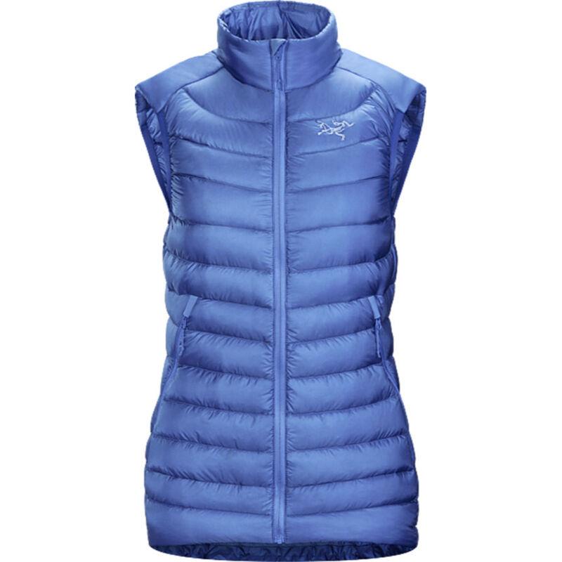 Arc'teryx Cerium LT Vest Womens image number 0