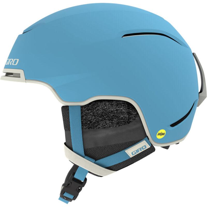 Giro Terra MIPS Helmet - Womens 20/21 image number 1