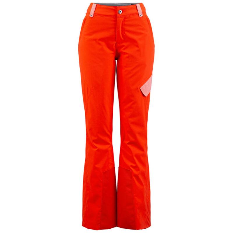 Spyder ME GTX Pants - Womens - 19/20 image number 0