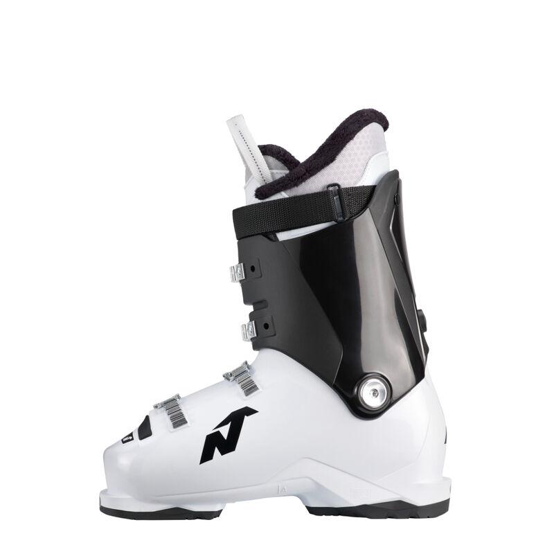 Nordica Jr Speedmachine J4 Ski Boots Kids image number 1