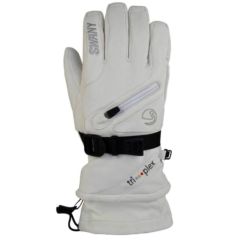Swany X-Cell II Glove - Womens image number 0