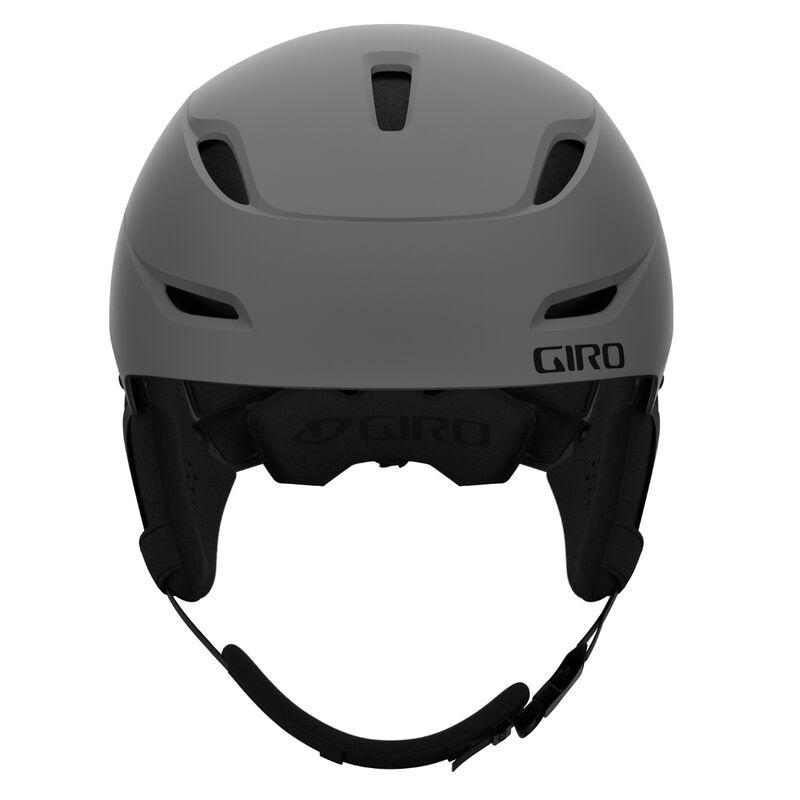 Giro Ratio MIPS Helmet Mens image number 3