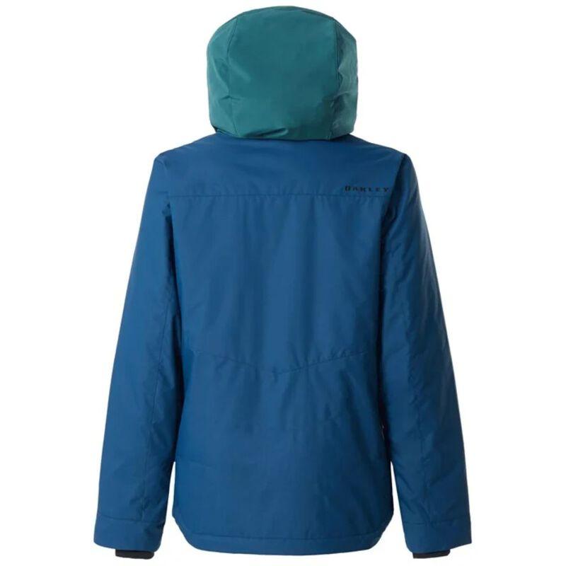 Oakley Division Evo Jacket Mens- image number 3